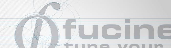 logo - fucine.it